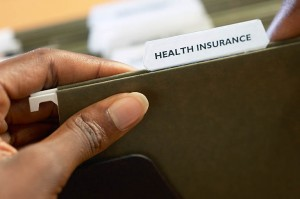 Group health plans for small businesses