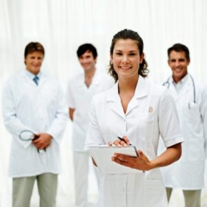 health-insurance-indiana