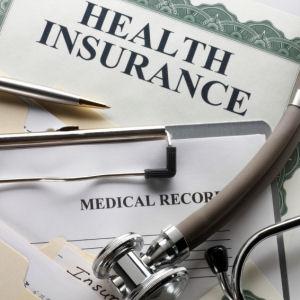 HealthInsurancePlans