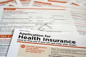 WideModern_healthinsurance_130703620x413