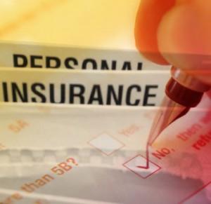insurance-300x291