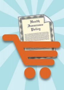 health-insurance-exchanges