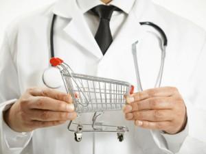 HealthCareOct_iStock_000019170348_hero