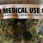, Congress Backs State Medical Marijuana Laws