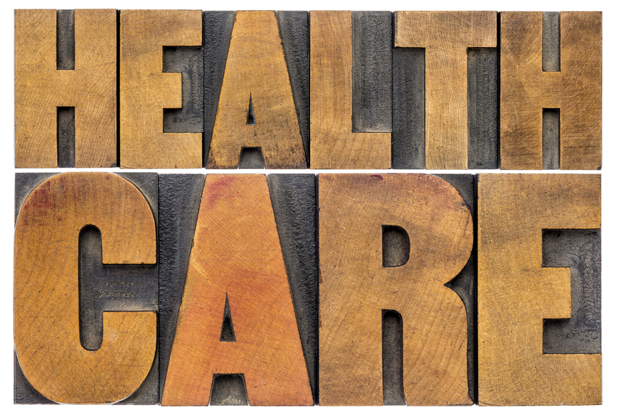 Small Companies Qualifications for Group Health Insurance ...